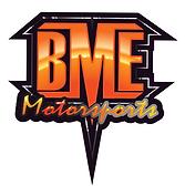 bme logo.png
