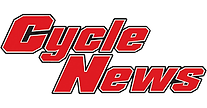 Cycle News.png