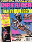 88691_1995_dirt_rider_heelclicker.jpg