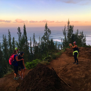 Our 14 Favorite Things To Do In Kauai