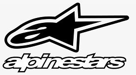 17-178888_alpinestars-logo-alpines-star-