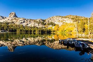 2018-09-26-Fall-Color-Lake-George-WRAY-1