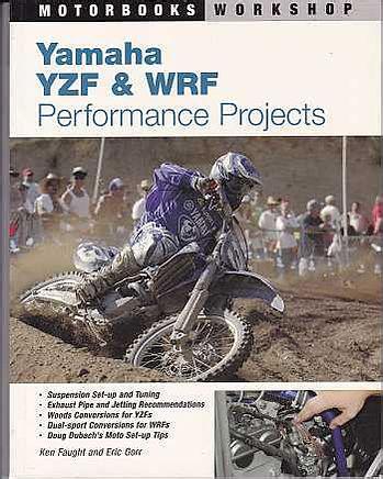 KF Book 2.jpg