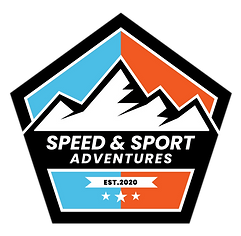 Pentagon_SpeedSportAdventures_Logo_Black