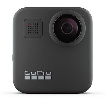 GoPro Max Front.jpg