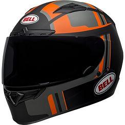 bell-qualifier-dlx-mips-street-helmet-to