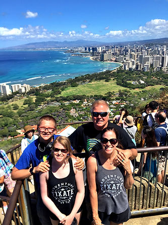 Oahu 1.jpeg