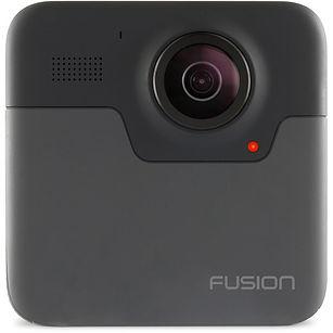 GoPro Fusion.jpg