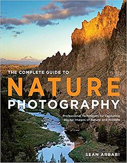 Nature Photography.jpg