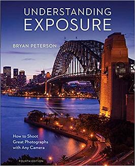 Understanding Exposure.jpg