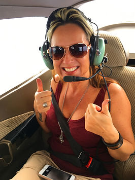 Kauai-32 copy.jpg