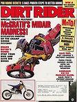 DirtRider9508-Copy-1.jpg