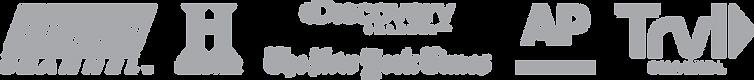 XSplore Media Sponsor Logos.png
