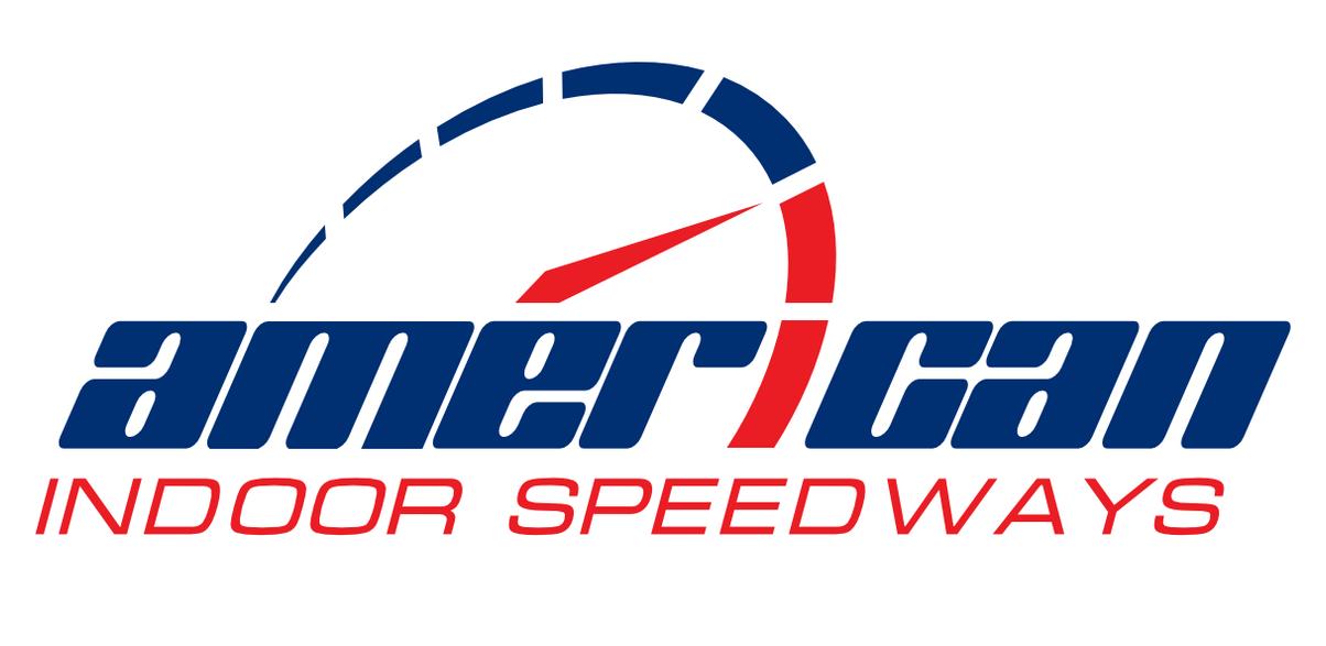 American Indoor Speedways  LOGO A copy.p