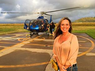Kauai-38 copy 2.jpg