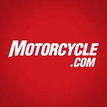 Motorcycle.com.jpeg