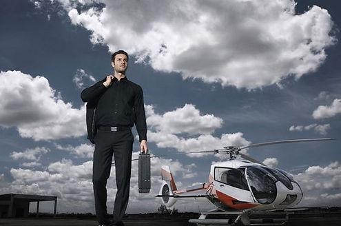 helicopter-charter.jfif.jpeg