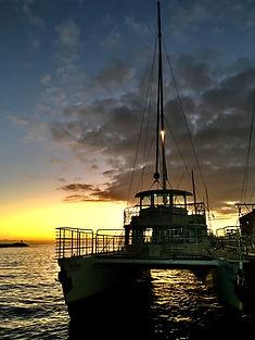 Kauai-104 copy.jpg