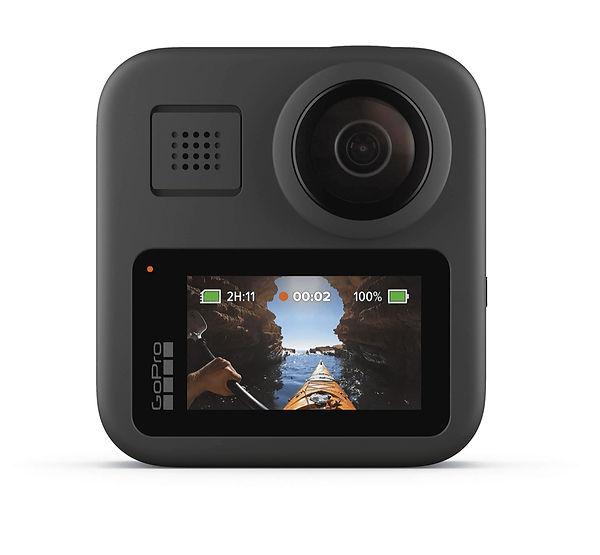 GoPro Max .jpg