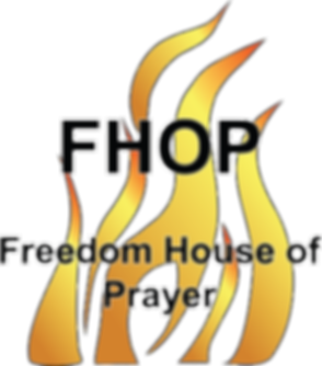 FHOP Logo Design_edited.png