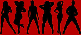 Rouge Silhouettes 6 ultimate.jpg