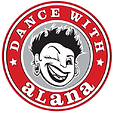dance-with-alana-logo-1.png