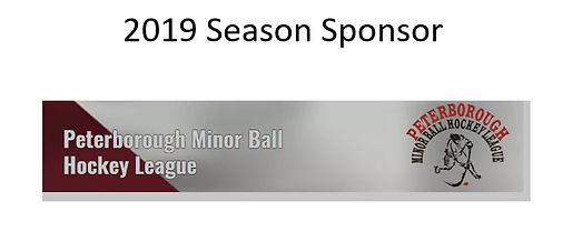 Peterborough Ball Hockey League 2019.JPG