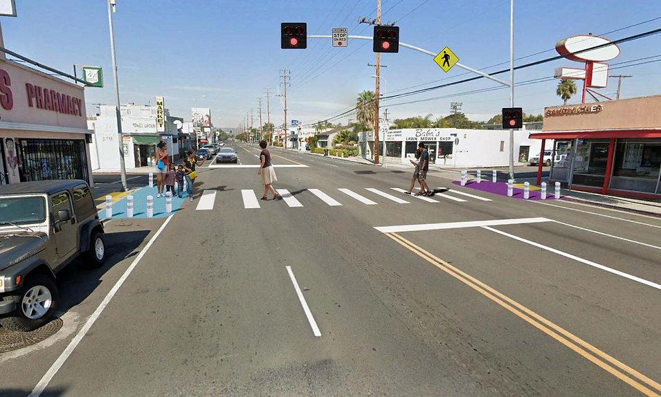 Great Streets Challenge Photosim (1).jpeg