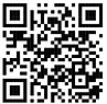 QR Code Survey Heart of Del Rey May 2021