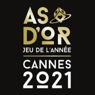 Festival des Jeux: Cannes prämiert Spiele des Jahres