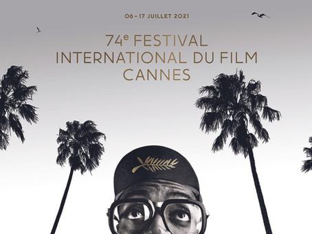 Kommende Woche beginnt das Filmfestival in Cannes – mit Strandkino!