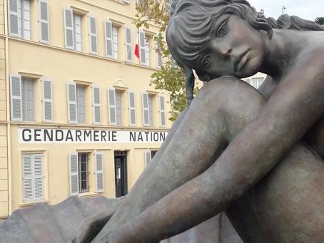 Brigitte Bardot droht Geldbuße wegen Beleidigung