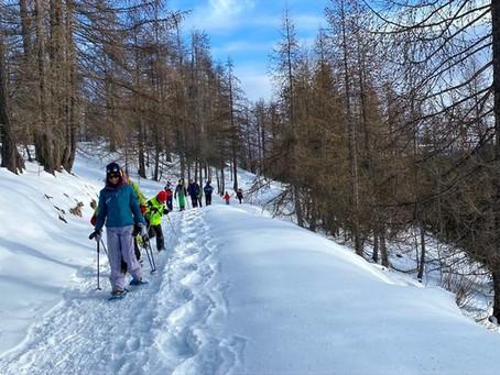 Skifahrer müssen sich weiter gedulden