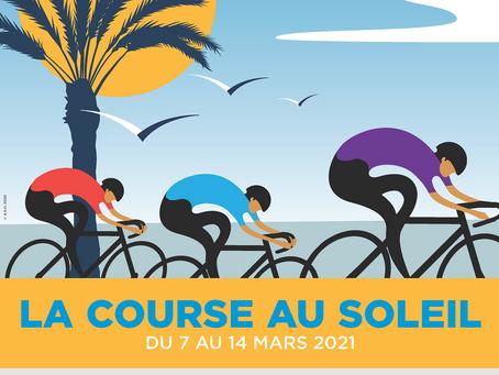 Paris-Nizza: Radklassiker drei Tage im Süden