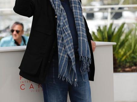 Regisseur Bertrand Tavernier in Sainte-Maxime gestorben