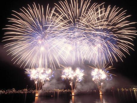 Cannes' letztes Feuerwerk wird Hommage an Sean Connery