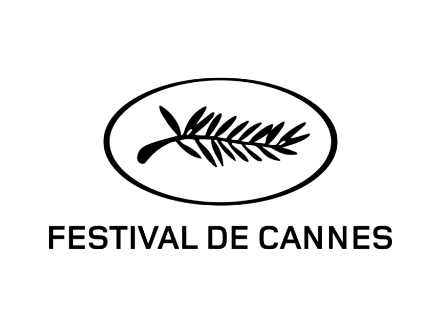 Par Festival de Cannes — http://www.festival-cannes.com/en/qui-sommes-nous/charte-graphique, marque déposée, https://fr.wikipedia.org/w/index.php?curid=6166696