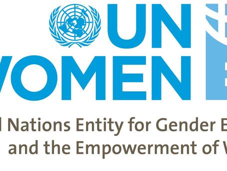"""Monaco in den Vorstand der """"UN Women"""" gewählt"""