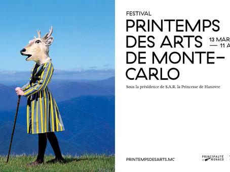 """Das ist Musik in den Ohren: Festival """"Printemps des Arts"""" findet statt"""