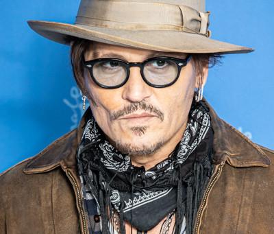 Johnny Depp und Marion Cotillard erhalten im September den Donostia Award
