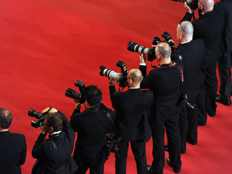 Cannes Film Festival Announce Programme for 2021
