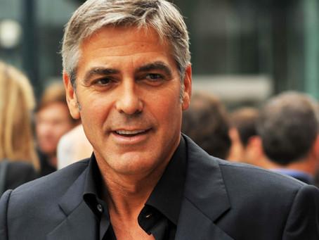 Var bald Klein-Hollywood: George Clooney will nach Brignoles ziehen