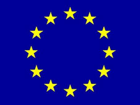 Schnittstelle zwischen Bürgern und der EU: Nizza eröffnet Europa-Info-Center