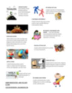 2019 SC Themes Descriptions.jpg