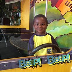 beep beep.png