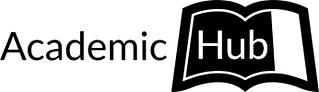 cademic hub.png