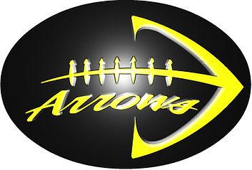 arrows logo.jpg