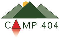 Camp404 MainLogo.jpg