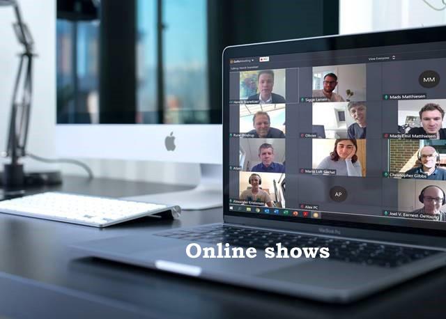 online shows.1.jpg