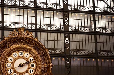Orsay Horloge.jpg